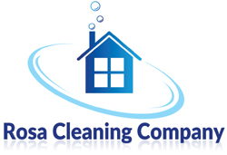 Rosa Cleaning Company
